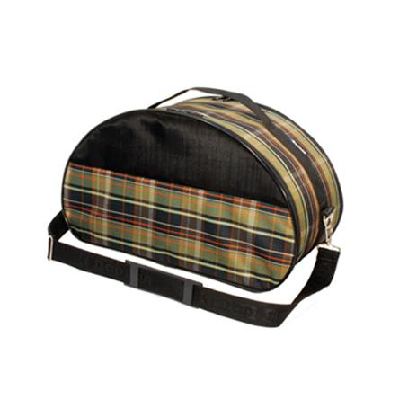 сумка-переноска Дарэлл, у нас только ярко оранжевая, брали за 400р. манюня писал(а):Сколько стоит.